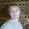 Алекс Алексеев, 30, г.Семилуки