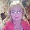 Маша, 59, г.Кишинёв
