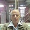 Андрей, 47, г.Томск