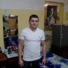 Роман, 31, г.Новочеркасск