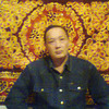 амир, 42, г.Кзыл-Орда