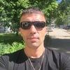 Ян, 36, г.Ижевск