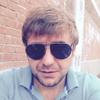 Vladimir, 33, г.Флоренция
