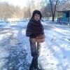 Зульфия, 38, г.Хабаровск