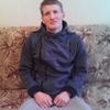 Мишаня, 28, г.Череповец