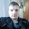 Артём, 25, г.Санкт-Петербург