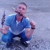 Денчик, 34, г.Чусовой