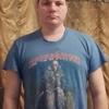 Дмитрий, 28, Торез