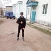 Артём, 17, г.Абакан
