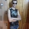 олег, 22, г.Осташков