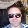 Андрей, 40, г.Златоуст