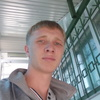 Алексей, 23, г.Киренск