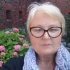 Ольга, 56, г.Калининград