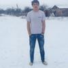 Арсен, 24, г.Калуга