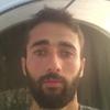Миша, 27, г.Самара