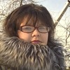 Маришка, 24, г.Калуга