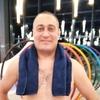 ALEXEY, 40, Kopeysk