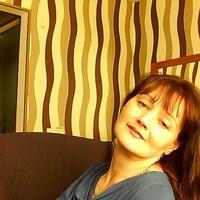 Оксана, 44 года, Козерог, Калининград