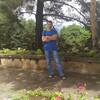 Иван, 34, г.Череповец