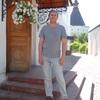 Сергей, 51, г.Обнинск