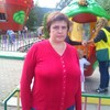e.starshinova.@ru, 46, г.Варнавино