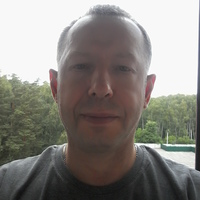 таиф, 51 год, Скорпион, Москва