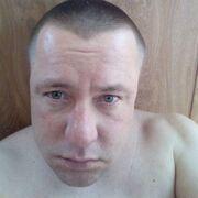 Костя Тюрин 30 Магнитогорск