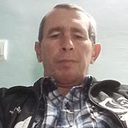 Александр 49 Астрахань