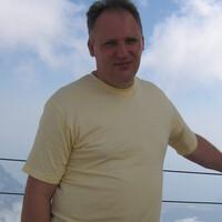 Александр, 44 года, Весы, Москва
