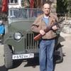 Андрей, 60, г.Калининград