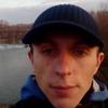 Степан, 27, Золоте