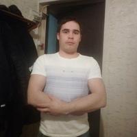 Слава, 27 лет, Рыбы, Пермь