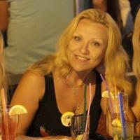 Светлана, 45 лет, Лев, Великий Новгород (Новгород)