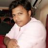 shyam, 28, г.Тхане
