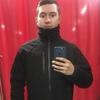 Влад, 22, г.Хмельницкий
