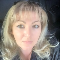 Irina, 41 год, Стрелец, Москва
