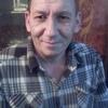 Gennadiy, 49, Barnaul