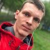 Pasha, 32, Apatity
