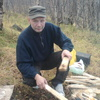 Kornei, 53, г.Вытегра