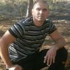 aleksandr, 36, г.Цюрупинск