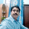 gurupalsingh, 39, Delhi