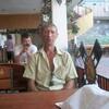 сергей росин, 61, г.Петропавловск-Камчатский