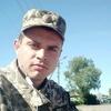 Геннадий, 21, г.Шостка