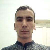 сергей09, 31 год, Близнецы, Бишкек
