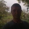 Sergey, 41, Belogorsk