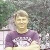Андрей, 43, г.Ровеньки