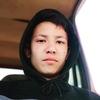 Jack, 19, г.Бишкек