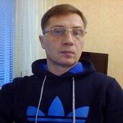 Виктор 49 Москва