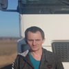 Andrey, 39, Troitsk