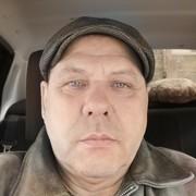Дима 52 года (Дева) Каменск-Уральский